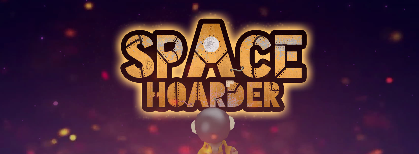 Space Hoarder